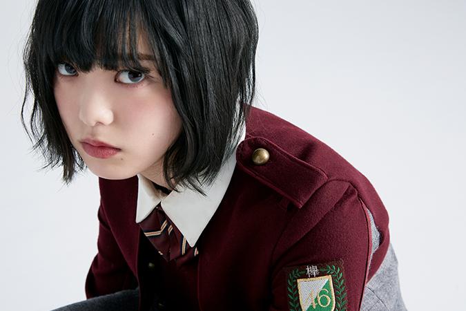 友 という 平手 梨奈 欅坂46の平手友梨奈ちゃんってメンバーからいじめられてたり、確