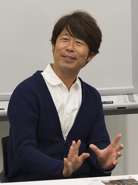 真心 ブラザーズ 桜井