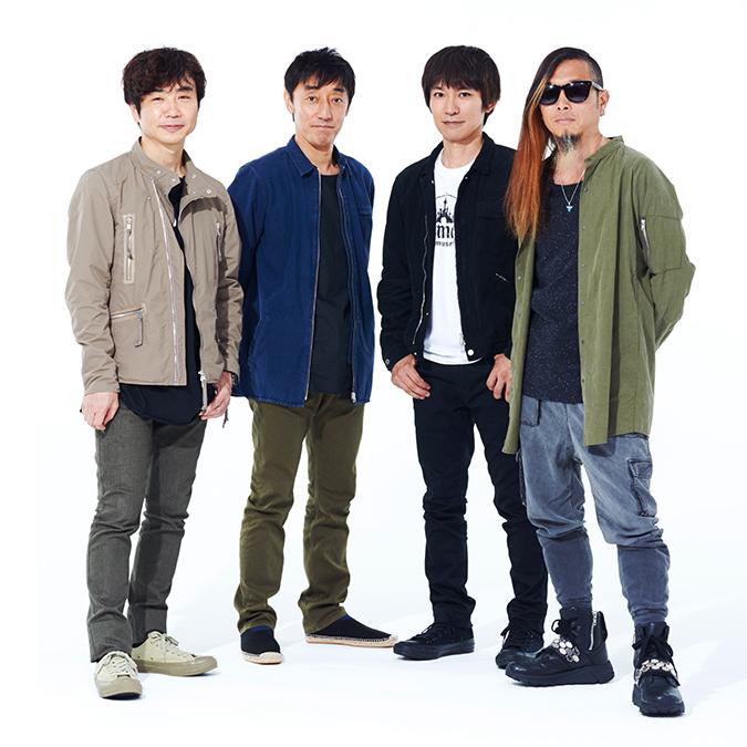 スピッツ (バンド)の画像 p1_37