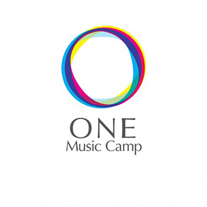 ONE Music Camp 2015