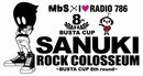 SANUKI ROCK COLOSSEUM~BUSTA CUP 8th round~