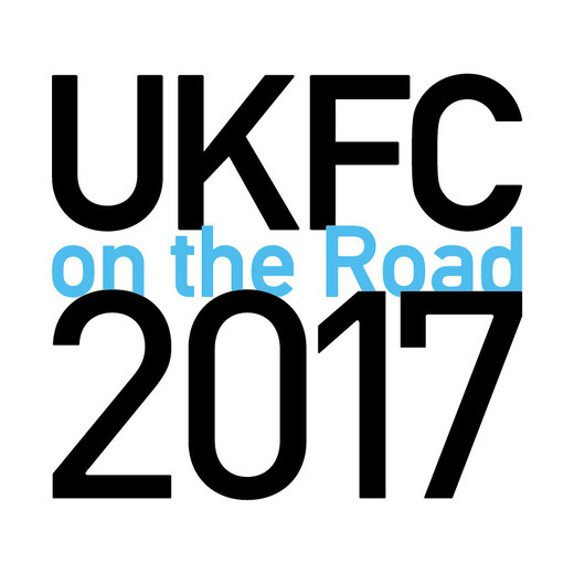 UKFC on the Road 2017