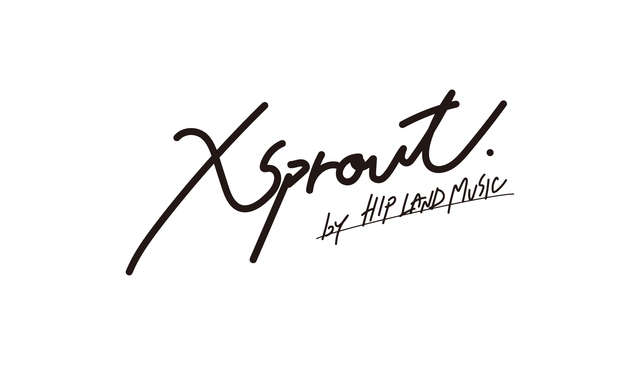 「xsprout. #1」