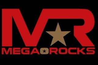 Date fm 35th Anniversary MEGA★ROCKS2017