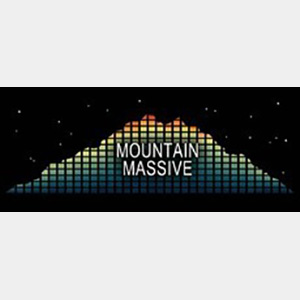 MOUNTAIN MASSIVE 2015