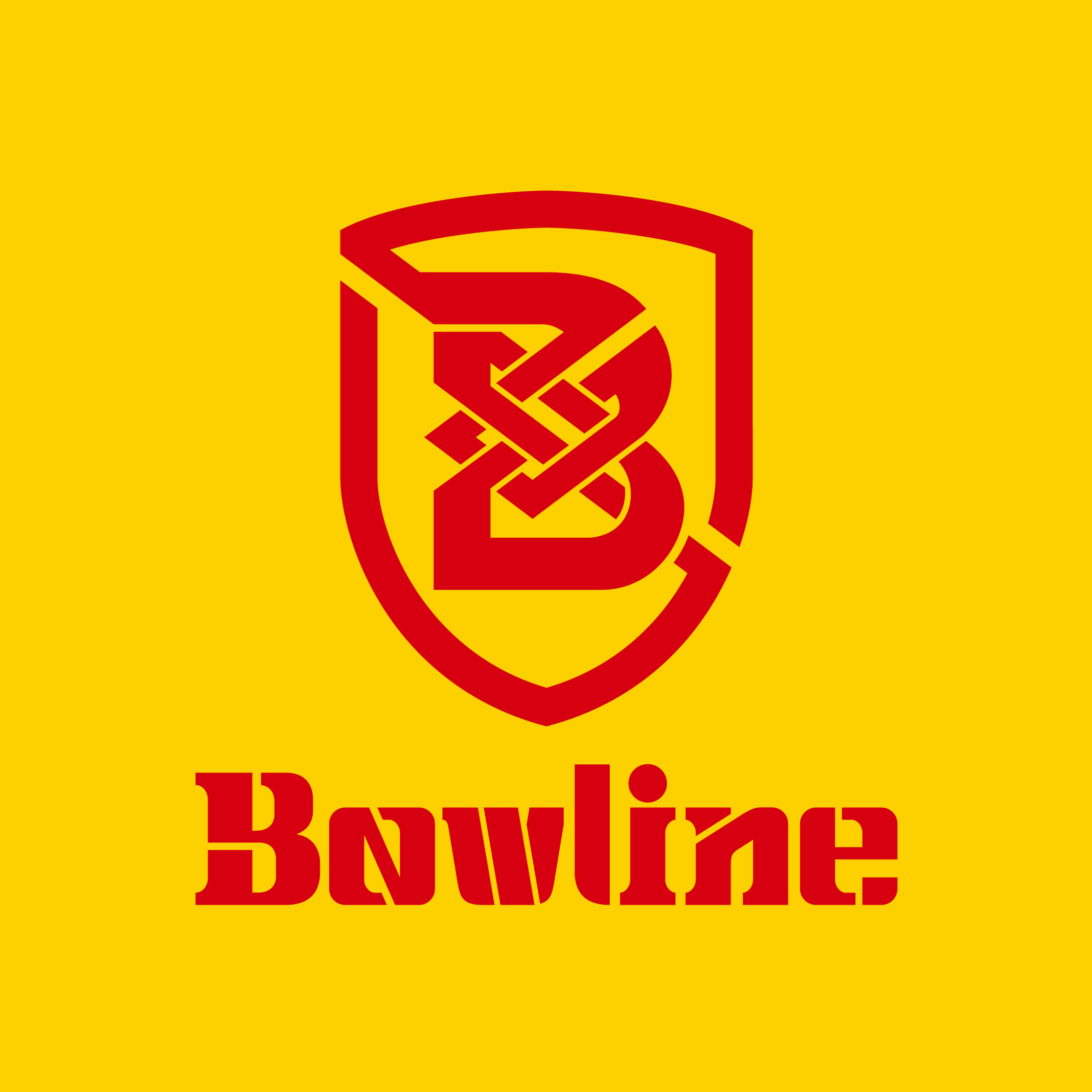 Bowline 2018 curated by SUPER BEAVER & TOWER RECORDS(東京)