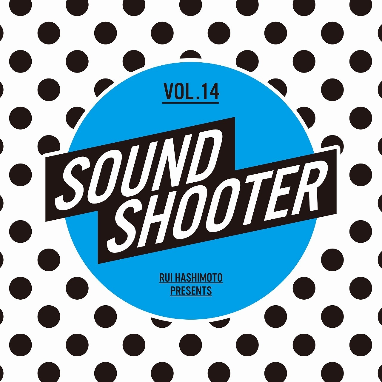 SOUND SHOOTER vol.14