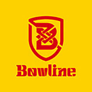 TOWER RECORDS presents Bowline 2015 curated by Dragon Ash & TOWER RECORDS