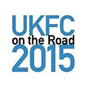 UKFC on the Road 2015
