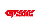 "Livemasters Inc. countdown ""GT2016"" supported by スマチケ"