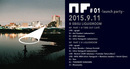 NF #01-launch party-