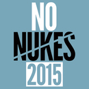 NO NUKES 2015 Acoustic Night