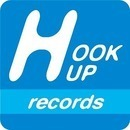 HOOK UP NEVER DIE!? -10th ANNIVERSARY-