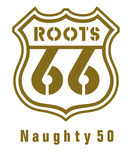 ROOTS66-Naughty 50-