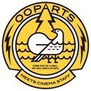 """OOPARTS 2016"""