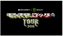 SPACE SHOWER TV × Monster Energy「モンスターロック TOUR 2016」