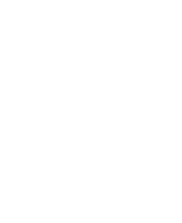 ROCK IN JAPAN FES 2017