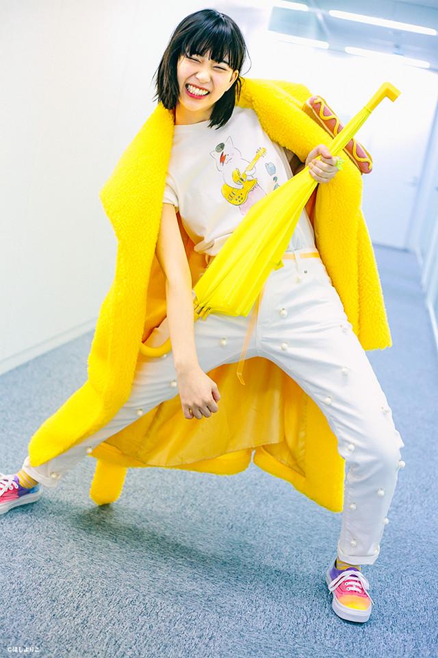 森川葵の画像 p1_28